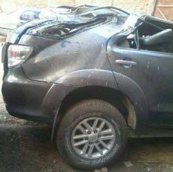 الحكيم لبيع وشراء سيارات الحوادث