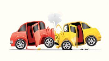بيع سيارات حوادث في مصر