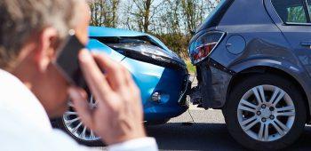 بيع سيارتك الحادثه