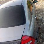 سيارات حوادث للبيع شيفورليه افيو